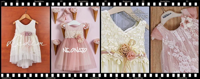 βαπτιστικά ρούχα mak-neonato-piccolino-picolobambino