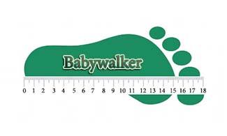 μεγεθολογίο-babywalker